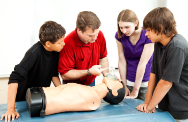first-aid-for-students-369x239