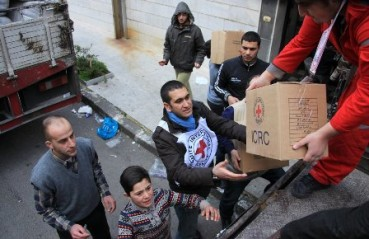 red-cross-syria-image-2