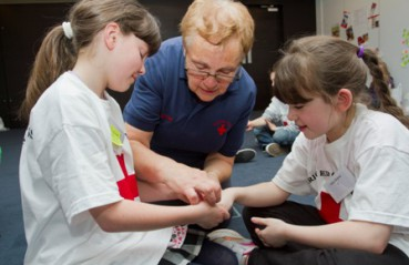 001-irish-red-cross-youth-forum-2011.jpg