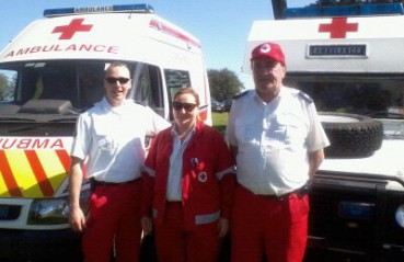24.07.2011-irish-red-cross-car-rally-crew.jpg