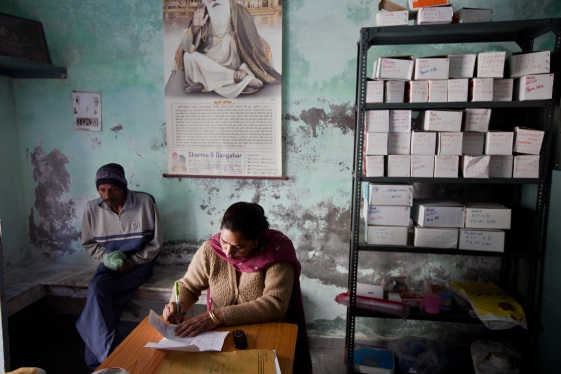 india-combatting-tuberculosis