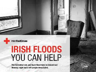 web-171292-irc-flood-a2-poster.jpg