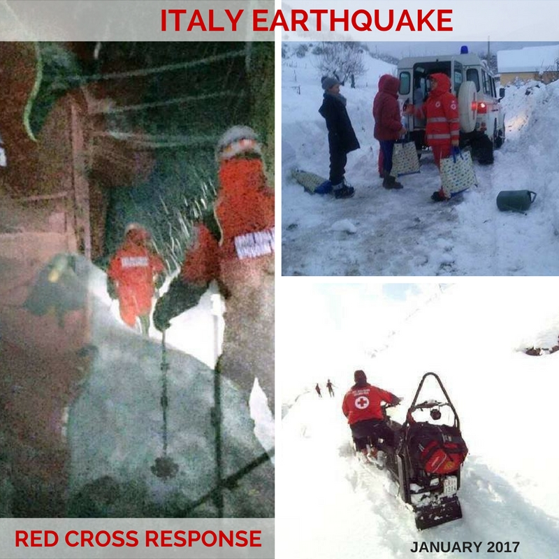 italy-earthquake-2017