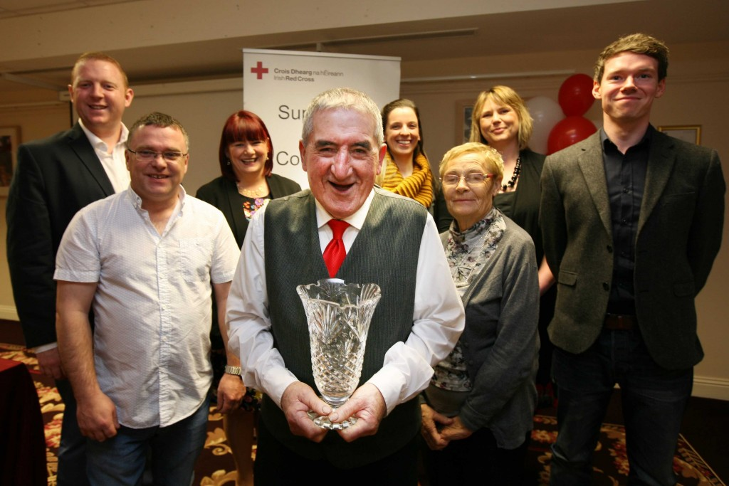 irish+red-cross-carer-of-the-year-award294