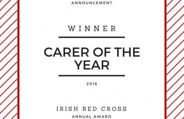 irish-red-cross-carer-of-the-year