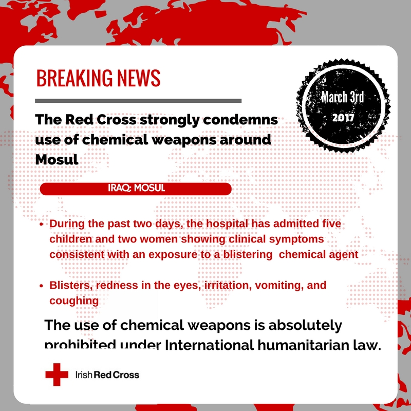 mosulredcrossicrcchemicalweapons