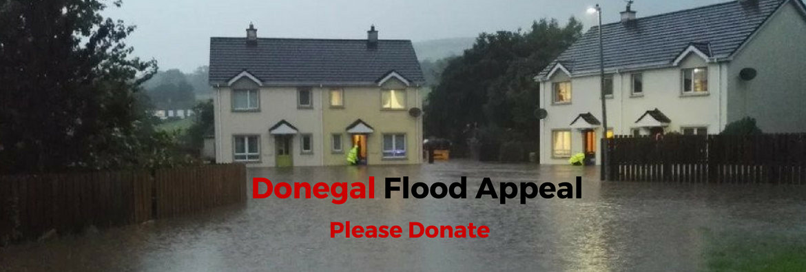 donegal-flood-appeal-1