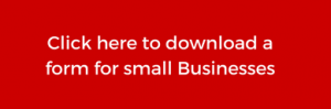 download-a-form-for-small-businesses