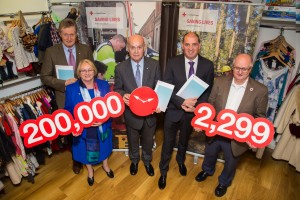 annual-report-launch-newbridge