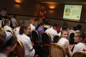irish-red-cross-youth-national-forum-2015-ii
