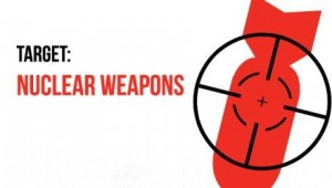 subscribe to Irish Red Cross's bi-monthly newsletter with updates on our nuclear weapons campaign please click here.