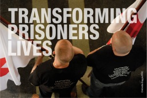 IRC Prisons Images and Text 150dpi