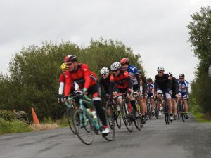 Claremorris Cycling Club