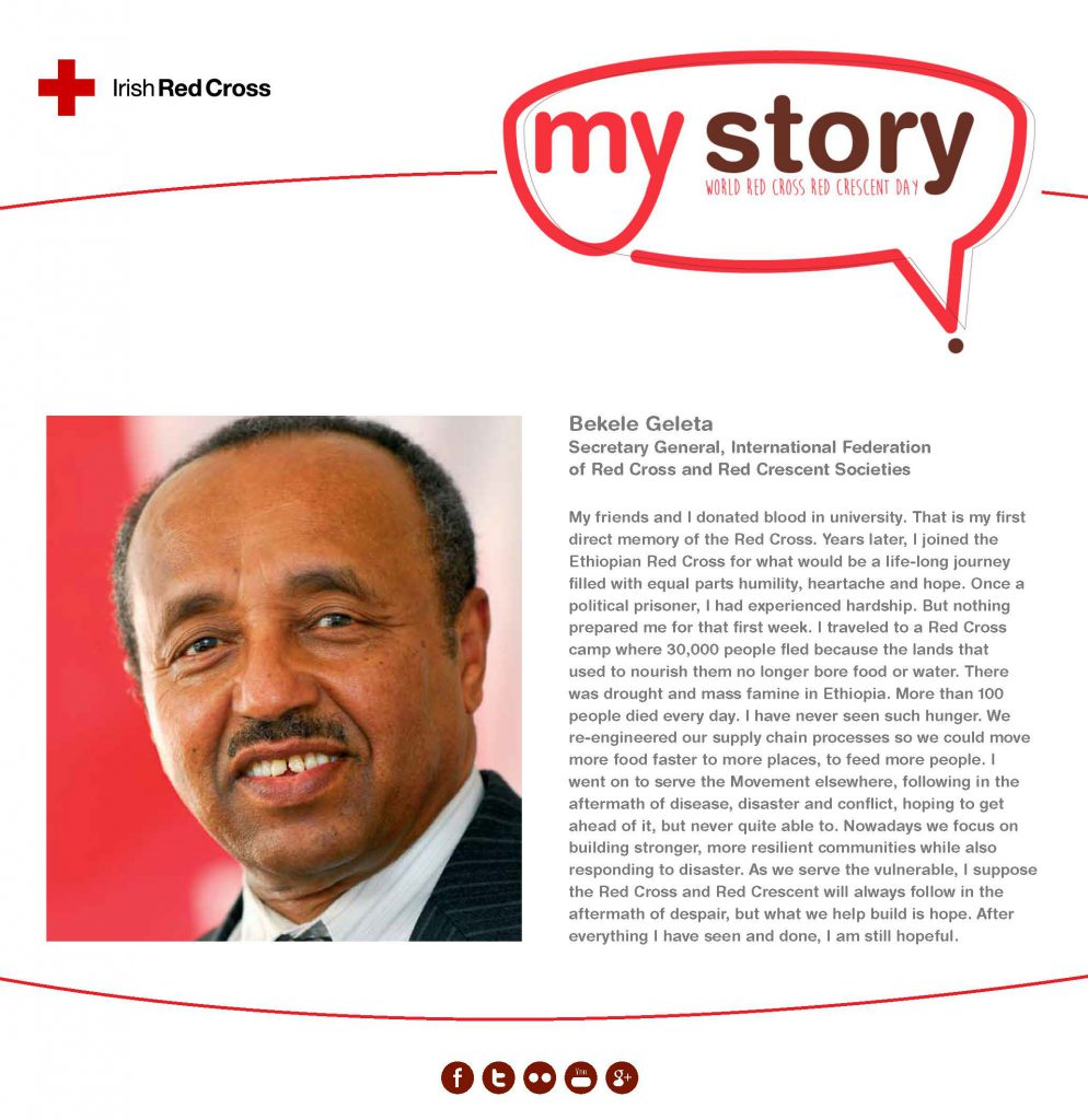irish red cross_Bekele Geleta