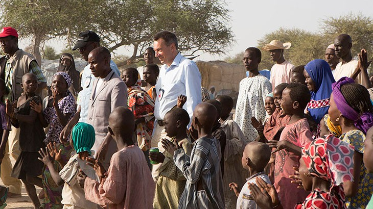 niger-lake-chad-conflict-displaced-peter-maurer-icrc