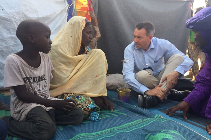 niger-lake-chad-conflict-displaced-peter-maurer-icrc3